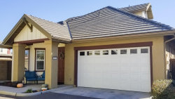 Photo of 1624 Chianti Lane, Santa Maria, CA 93458 (MLS # 18002998)