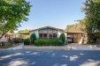 Photo of 519 W Taylor Street, Unit 342, Santa Maria, CA 93458 (MLS # 18003007)