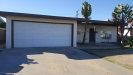 Photo of 412 W Sunset Avenue, Santa Maria, CA 93458 (MLS # 18003009)