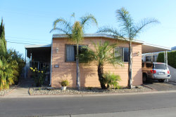 Photo of 3950 Via Real, Unit 279, Carpinteria, CA 93013 (MLS # 18003014)