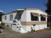 Photo of 1600 E Clark Avenue, Unit 156, Santa Maria, CA 93455 (MLS # 18003018)