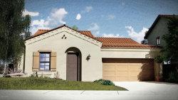 Photo of 4421 Hacienda Drive, Unit Lot 13, Guadalupe, CA 93434 (MLS # 18003025)