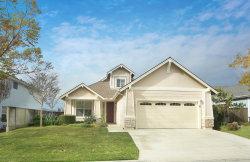 Photo of 23 Chamiso Drive, Los Alamos, CA 93440 (MLS # 18003038)