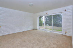 Photo of 1732 Vigard Drive, Solvang, CA 93463 (MLS # 18003047)