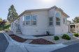 Photo of 295 Broadway Street, Unit 136, Santa Maria, CA 93455 (MLS # 18003069)