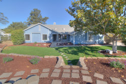 Photo of 1660 Primavera Lane, Nipomo, CA 93444 (MLS # 18003094)