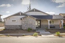 Photo of 755 Avocet Way, Arroyo Grande, CA 93420 (MLS # 18003096)