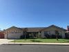 Photo of 1344 Emerald Drive, Santa Maria, CA 93454 (MLS # 18003120)