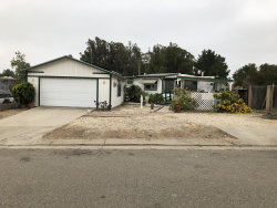 Photo of 304 Mercury Drive, Nipomo, CA 93444 (MLS # 18003122)