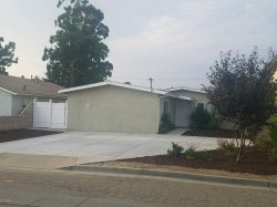 Photo of 155 E Price Street, Nipomo, CA 93444 (MLS # 18003157)