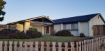 Photo of 801 Northpoint Place, Lompoc, CA 93436 (MLS # 18003199)