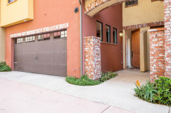 Photo of 248 N 14th Street, Unit B, Grover Beach, CA 93433 (MLS # 18003229)