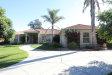 Photo of 725 Villa Nona, Nipomo, CA 93444 (MLS # 18003232)