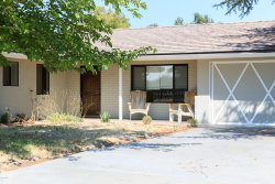 Photo of 1236 Edison Street, Santa Ynez, CA 93460 (MLS # 18003238)
