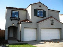Photo of 313 Las Flores Drive, Unit Lot 24, Guadalupe, CA 93434 (MLS # 18003256)