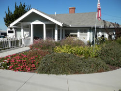 Photo of 502 N 3rd Street, Lompoc, CA 93436 (MLS # 18003258)