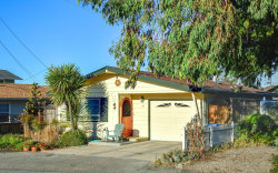 Photo of 35 13th Street, Cayucos, CA 93430 (MLS # 18003269)
