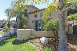 Photo of 921 Isabella Way, San Luis Obispo, CA 93405 (MLS # 18003285)