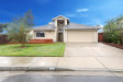Photo of 480 Violet Avenue, Nipomo, CA 93444 (MLS # 18003319)