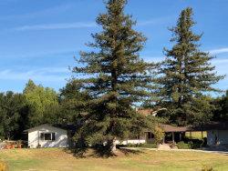 Photo of 3277 Glengary Road, Santa Ynez, CA 93460 (MLS # 18003339)
