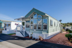 Photo of 200 S Dolliver Street, Unit 325, Pismo Beach, CA 93449 (MLS # 18003346)