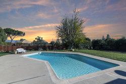 Photo of 1240 Highland Road, Santa Ynez, CA 93460 (MLS # 18003351)