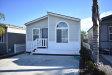 Photo of 449 W Tefft Street, Unit 35, Nipomo, CA 93444 (MLS # 18003353)