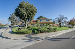 Photo of 684 Clubhouse Drive, Santa Maria, CA 93455 (MLS # 18003364)