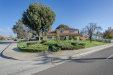 Photo of 684 Clubhouse Drive, Santa Maria, CA 93455 (MLS # 18003364)