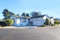 Photo of 4750 S Blosser Road, Unit 335, Santa Maria, CA 93455 (MLS # 18003377)