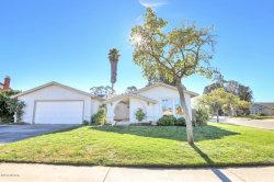 Photo of 450 Dale Way, Santa Maria, CA 93455 (MLS # 18003380)