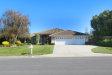 Photo of 4566 Kris Drive, Santa Maria, CA 93455 (MLS # 18003386)