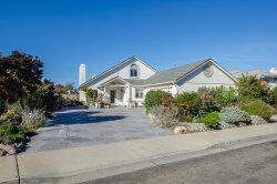 Photo of 1423 Lark Court, Santa Maria, CA 93454 (MLS # 18003388)