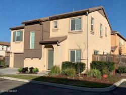 Photo of 1224 Meridian Way, Lompoc, CA 93436 (MLS # 18003395)