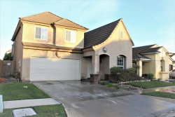 Photo of 2218 Mogul Avenue, Santa Maria, CA 93458 (MLS # 18003397)
