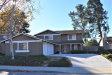 Photo of 1180 E Foster Road, Unit B, Santa Maria, CA 93455 (MLS # 18003410)
