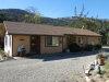 Photo of 3028 Tepusquet Road, Santa Maria, CA 93454 (MLS # 18003418)