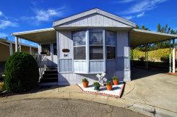 Photo of 201 Five Cities Drive, Unit 84, Pismo Beach, CA 93449 (MLS # 18003454)