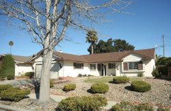 Photo of 4133 Sirius Avenue, Lompoc, CA 93436 (MLS # 18003492)
