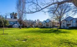 Photo of 334 Wickenden Street, Los Alamos, CA 93440 (MLS # 18003494)