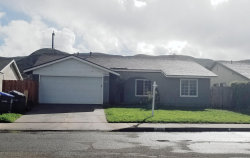 Photo of 1312 W Hickory Avenue, Lompoc, CA 93436 (MLS # 18003500)
