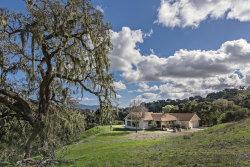 Photo of 4301 Tims Road, Santa Ynez, CA 93460 (MLS # 19000007)