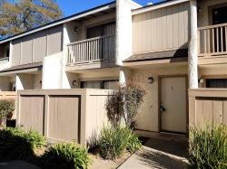 Photo of 1205 W Cypress Avenue, Unit F, Lompoc, CA 93436 (MLS # 19000021)
