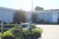Photo of 400 E Lemon Avenue, Lompoc, CA 93436 (MLS # 19000029)