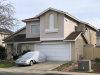 Photo of 1324 Marigold Way, Lompoc, CA 93436 (MLS # 19000083)