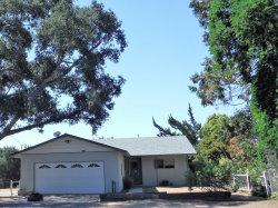Photo of 3326 Pine Street, Santa Ynez, CA 93460 (MLS # 19000085)