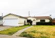 Photo of 909 W Nectarine Avenue, Lompoc, CA 93436 (MLS # 19000106)