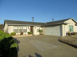 Photo of 3925 Neptune Avenue, Lompoc, CA 93436 (MLS # 19000142)