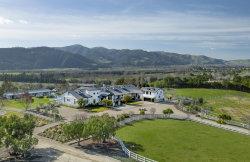 Photo of 850 Ballard Canyon Road, Solvang, CA 93463 (MLS # 19000225)