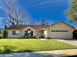 Photo of 221 Oster Sted, Solvang, CA 93463 (MLS # 19000241)